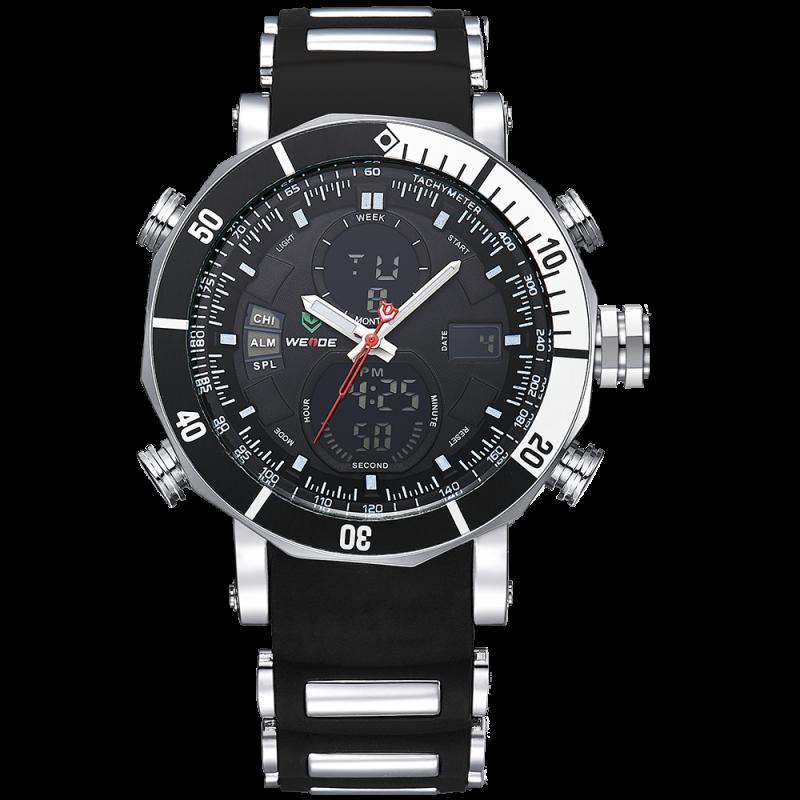 Ανδρικό Ρολόι WD10361 2c41ab31c06