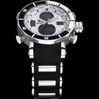 Ανδρικό Ρολόι WD10362