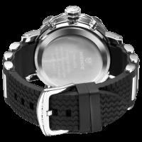 Ανδρικό Ρολόι WD10363