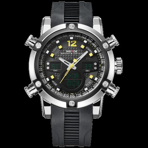Ανδρικό Ρολόι WD10384