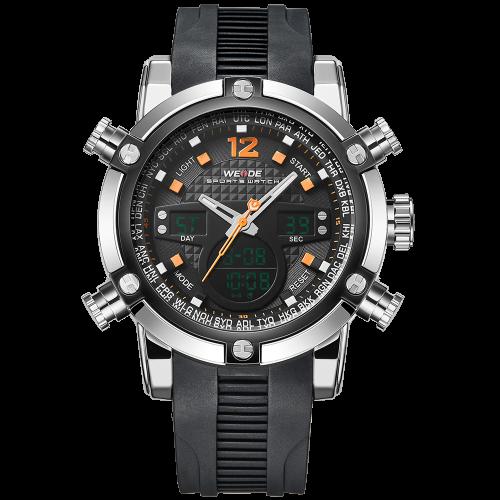 Ανδρικό Ρολόι WD10386