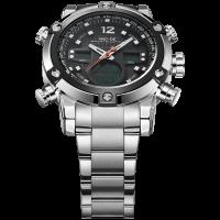 Ανδρικό Ρολόι WD10371