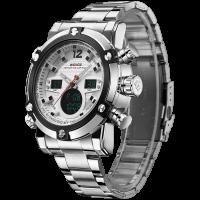 Ανδρικό Ρολόι WD10372