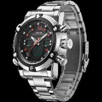 Ανδρικό Ρολόι WD10373