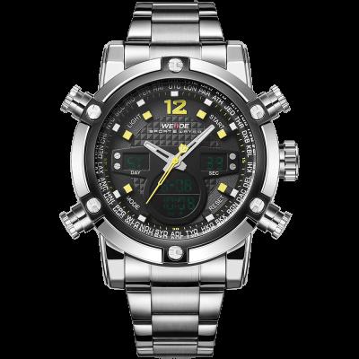 Ανδρικό Ρολόι WD10374