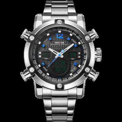 Ανδρικό Ρολόι WD10375