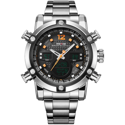 Ανδρικό Ρολόι WD10376