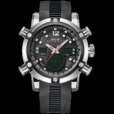 Ανδρικό Ρολόι WD10381