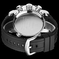 Ανδρικό Ρολόι WD10382