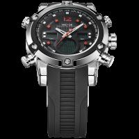 Ανδρικό Ρολόι WD10383