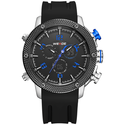 Ανδρικό Ρολόι WD10135
