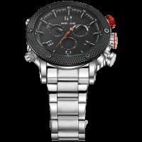 Ανδρικό Ρολόι WD10121