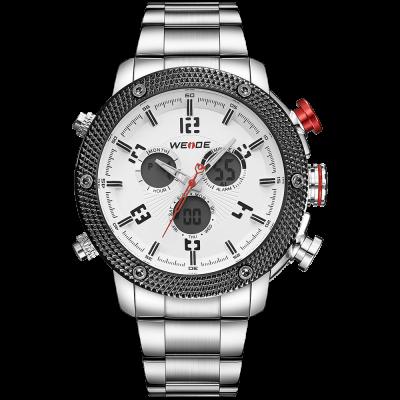 Ανδρικό Ρολόι WD10122