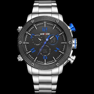 Ανδρικό Ρολόι WD10125
