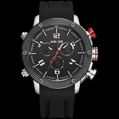 Ανδρικό Ρολόι WD10131