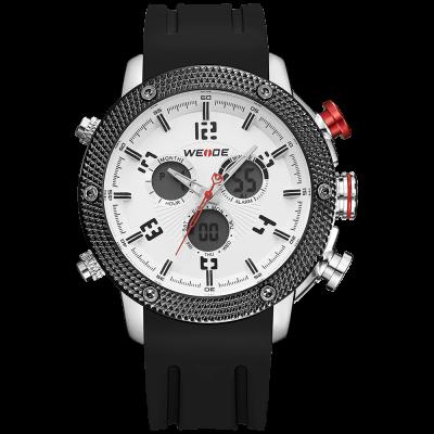 Ανδρικό Ρολόι WD10132