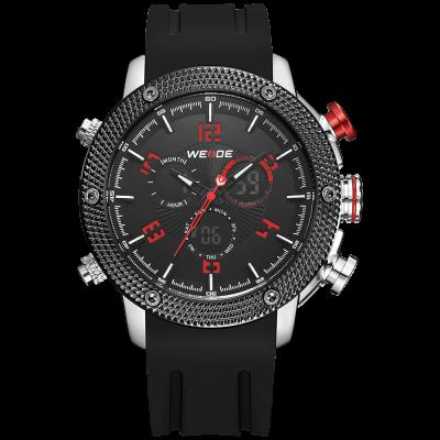 Ανδρικό Ρολόι WD10133