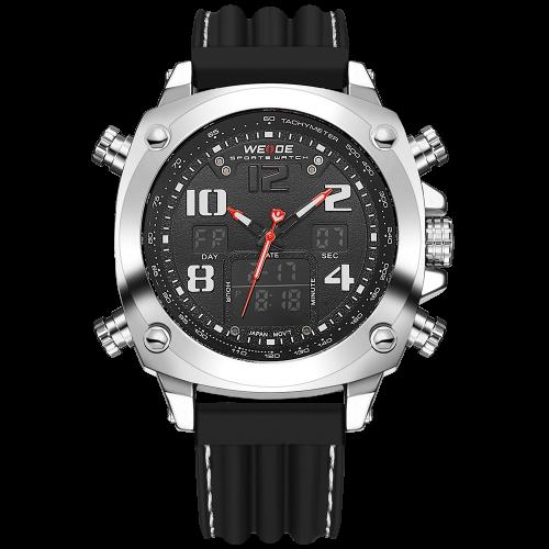 Ανδρικό Ρολόι WD10151