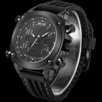 Ανδρικό Ρολόι WD10152