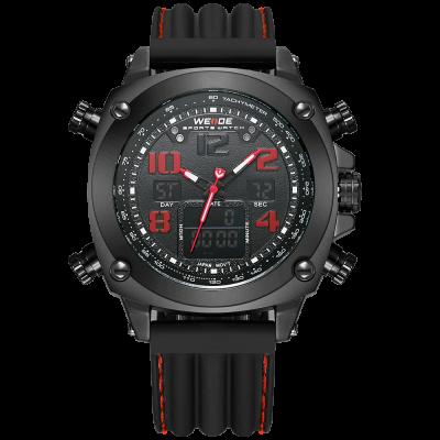 Ανδρικό Ρολόι WD10153