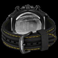 Ανδρικό Ρολόι WD10154