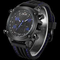 Ανδρικό Ρολόι WD10155