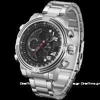Ανδρικό Ρολόι WD10141