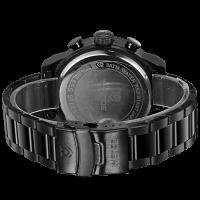 Ανδρικό Ρολόι WD10142