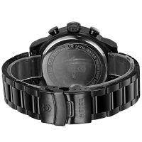 Ανδρικό Ρολόι WD10143