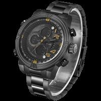 Ανδρικό Ρολόι WD10144