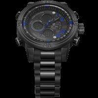 Ανδρικό Ρολόι WD10145