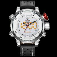 Ανδρικό Ρολόι WD10161