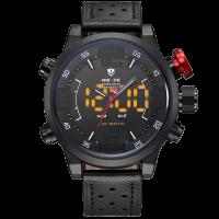 Ανδρικό Ρολόι WD10163