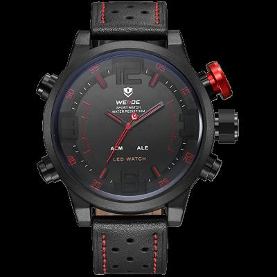 Ανδρικό Ρολόι WD10164