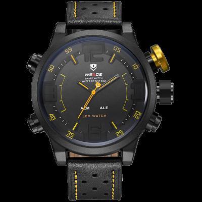 Ανδρικό Ρολόι WD10165