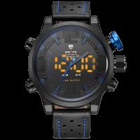 Ανδρικό Ρολόι WD10166