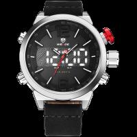 Ανδρικό Ρολόι WD10451