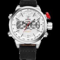 Ανδρικό Ρολόι WD10452