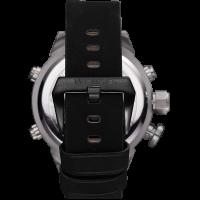 Ανδρικό Ρολόι WD10453