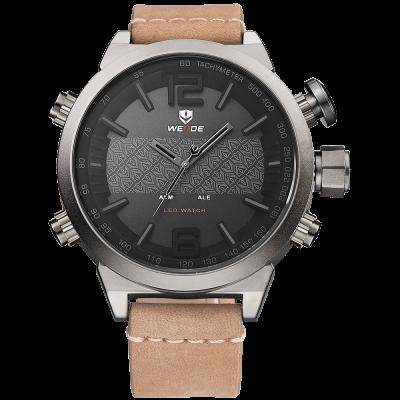 Ανδρικό Ρολόι WD10454