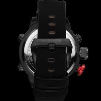 Ανδρικό Ρολόι WD10455