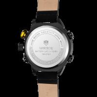 Ανδρικό Ρολόι WD10456