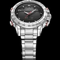 Ανδρικό Ρολόι WD10461