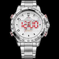 Ανδρικό Ρολόι WD10462