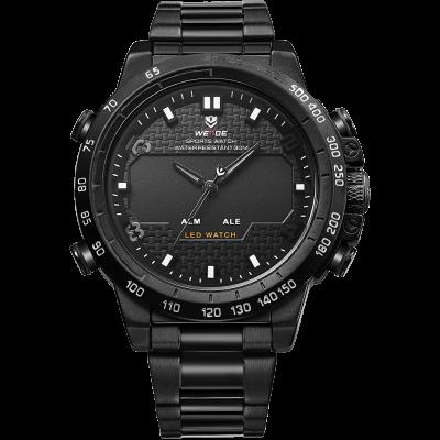 Ανδρικό Ρολόι WD10463