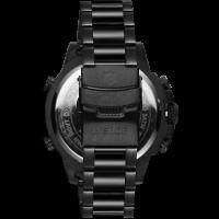 Ανδρικό Ρολόι WD10465