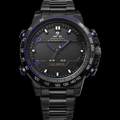 Ανδρικό Ρολόι WD10466