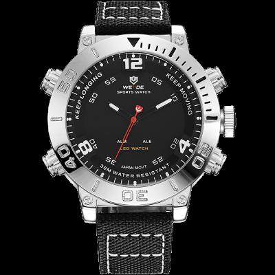 Ανδρικό Ρολόι WD10511