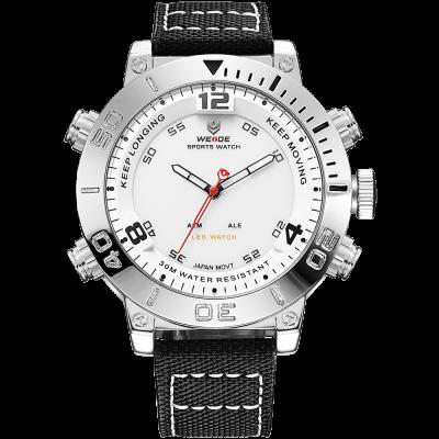 Ανδρικό Ρολόι WD10512