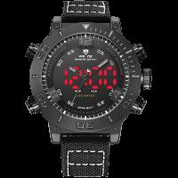 Ανδρικό Ρολόι WD10513